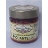 Piccantello ai pistacchi gr. 170