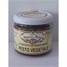 Pesto vegetale g 170