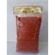 peperoni dolci a polvere 500g