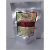 Peperoni cruschi snack g 20