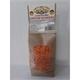 lenticchie decorticate