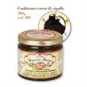 Confettura extra di cipolle gr. 200
