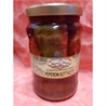 Peperoni sott'aceto g 1600
