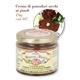 Crema di pomodori secchi ai pinoli 047