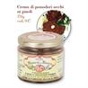 Crema di pomodori secchi gr. 170