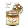 Crema di ceci gr. 170