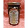 Confettura extra di barbabietole bianche gr. 200