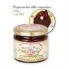 Peperoncino alla contadina gr. 170