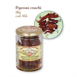 Peperoni cruschi 035