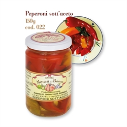 Peperoni sott'aceto 022