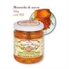 mostarda di zucca gr. 150