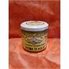 Crema di aglio g 170