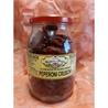 Peperoni cruschi g. 100