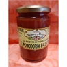 Pomodori salsati g 350
